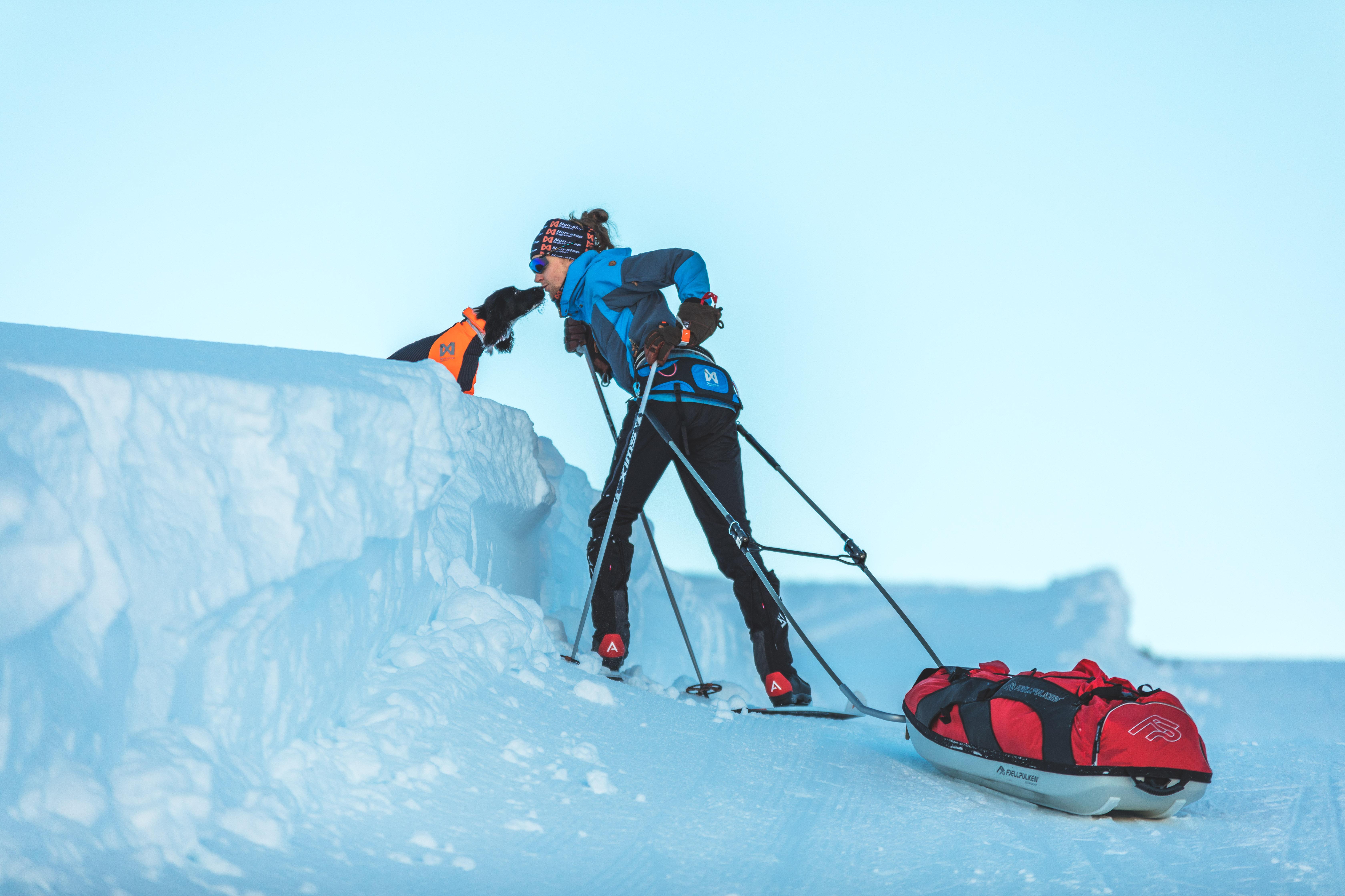 Polar, Ferd & Protector Snow 3 (1)